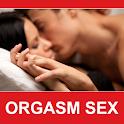 Orgasm Sex Positions icon