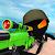 Stickman Battle : Online Shooter 3D file APK for Gaming PC/PS3/PS4 Smart TV