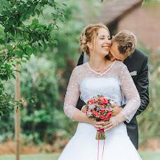 Wedding photographer Alexander Siemens (asphotodesign). Photo of 05.12.2016