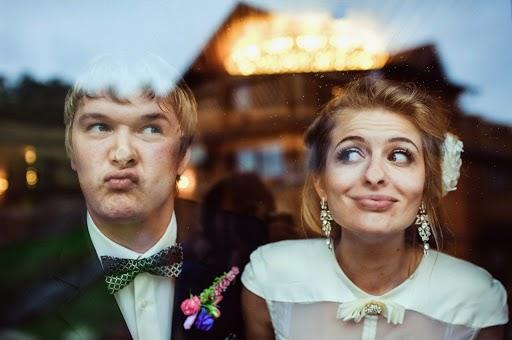 Свадебный фотограф Ольга Макарова (OllyMova). Фотография от 21.05.2016