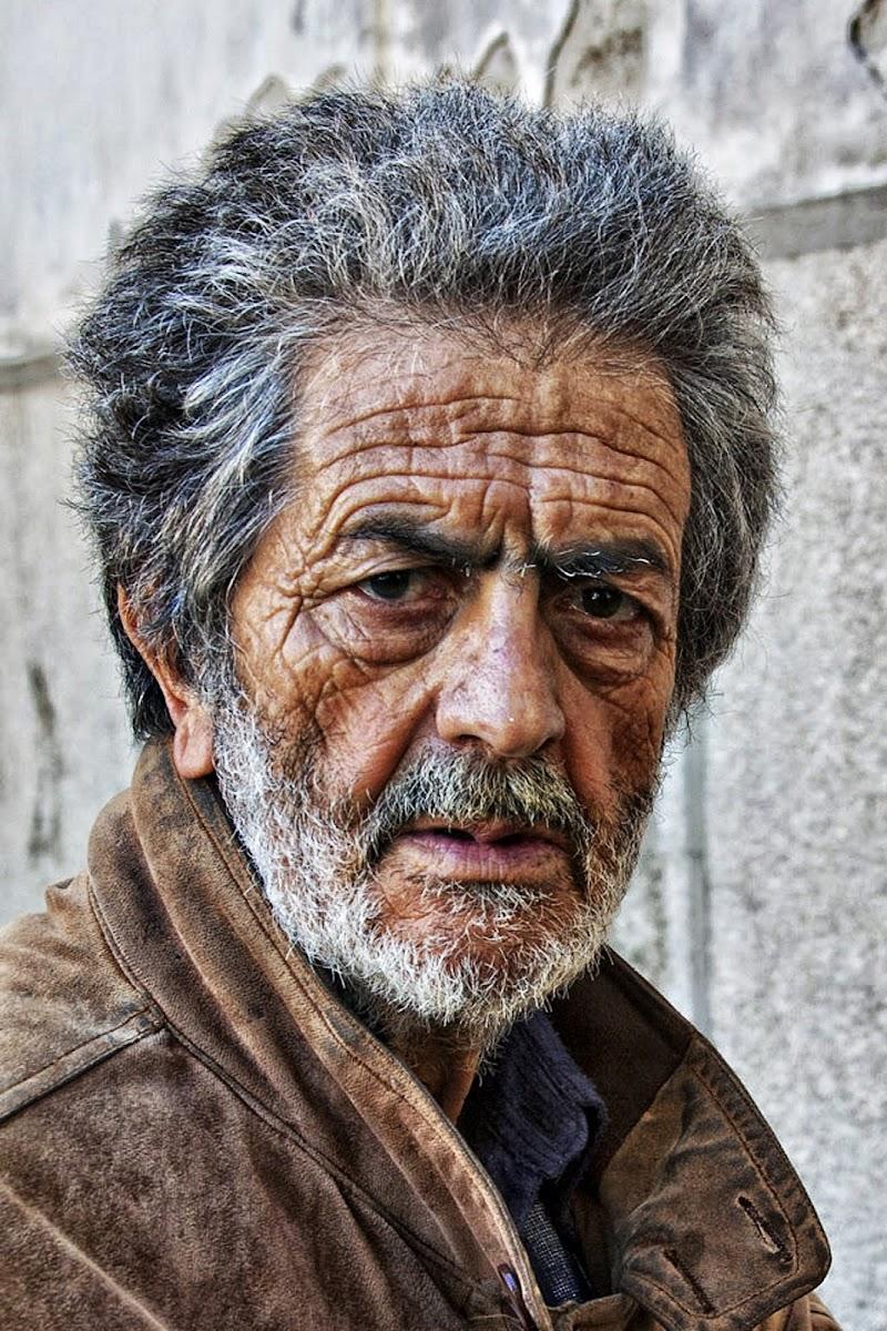 Oltre lo sguardo di Fiorenza Aldo Photo