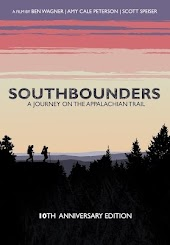 Southbounders - The 10th Anniversary Edition
