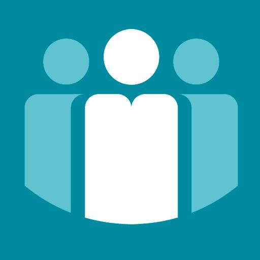 Grupo Cooperativo Cajamar 財經 App LOGO-APP試玩