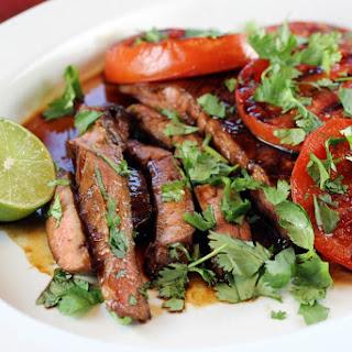 Beefsteak Tomatoes Recipes
