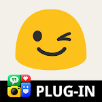 Emoji - Photo Grid Plugin 1.2 Apk