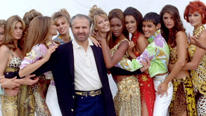 Murder of Gianni Versace thumbnail