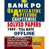 Bank PO Quantitative Aptitude OFFLINE