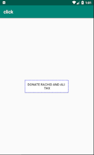 Click To Donate 1