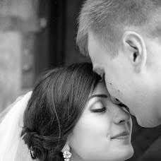 Wedding photographer Sergey Petrus (petrus). Photo of 18.01.2017