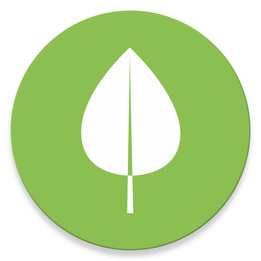 Seasonal fruits and vegetables Icon