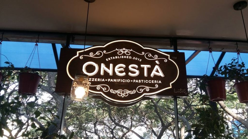 onesta-best-cafes-in-bangalore_image