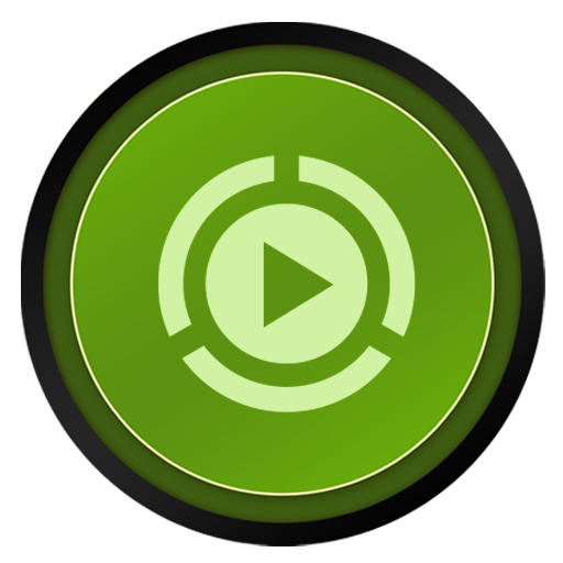 HD Tube Video Downloader Free