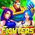 The King Fighters of Street file APK for Gaming PC/PS3/PS4 Smart TV