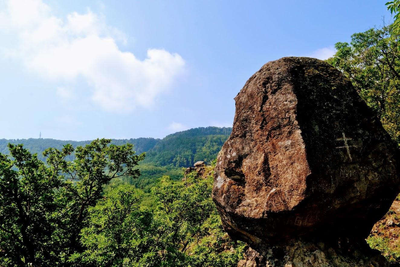 Szívcsakra, Rám-hegy, Pilis-hegység