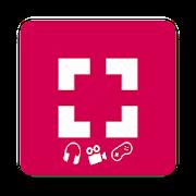 Screensync - Screen Recorder, Vid Editor, Live Pro