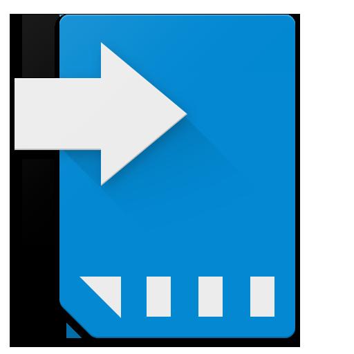 Link2SD - Apps en Google Play