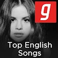 Top English Songs App icon