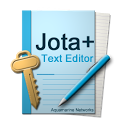 Jota+★PRO-KEY icon