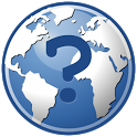 WHOIS Lookup & DNS icon