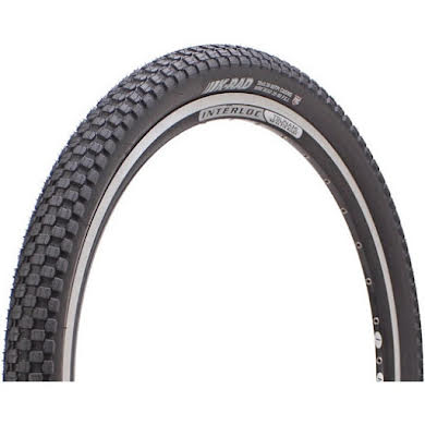 Kenda K-Rad 26 x 2.3 Tire alternate image 2