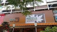 Greens Restaurant photo 33
