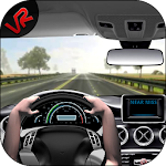 VR Highway Escape Rush: Endless Racing Simulator 1.0.3