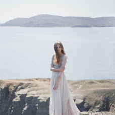 Wedding photographer Artur Migdalskiy (migdalskiy). Photo of 17.05.2016