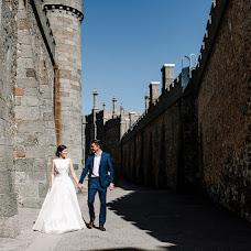 Bröllopsfotograf Igor Timankov (Timankov). Foto av 21.03.2019