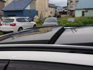 X5 KS30 '18 xDrive35d M Sportのカスタム事例画像 べんべさんの2020年09月15日22:28の投稿