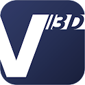 Velox 3D apk