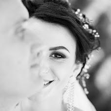 Wedding photographer Anatoliy Avramenko (ASAvramenko). Photo of 28.09.2018