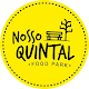 Download Nosso Quintal Food Park For PC Windows and Mac