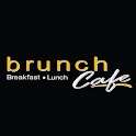 Brunch Cafe icon