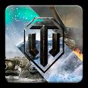World of Tanks Live Wallpaper icon