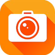 Selfie Beauty Camera Pro