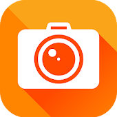 Selfie Beauty Camera Pro Icon