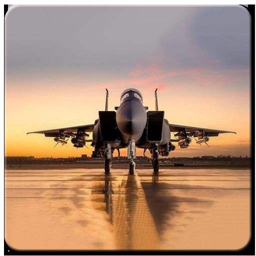 Fighter Jet Wallpaper Hd Apps En Google Play