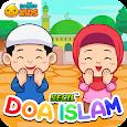 Doa Anak Muslim + Suara