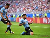 🎥 Copa America : l'Uruguay en quarts, le Paraguay surprend le Chili