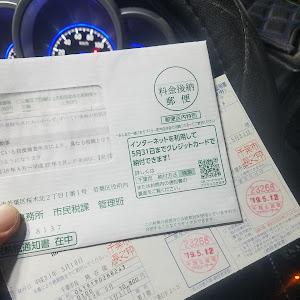 Nボックスカスタム JF1 28年式 SSパッケージのカスタム事例画像 おタケさんさんの2019年05月12日22:13の投稿