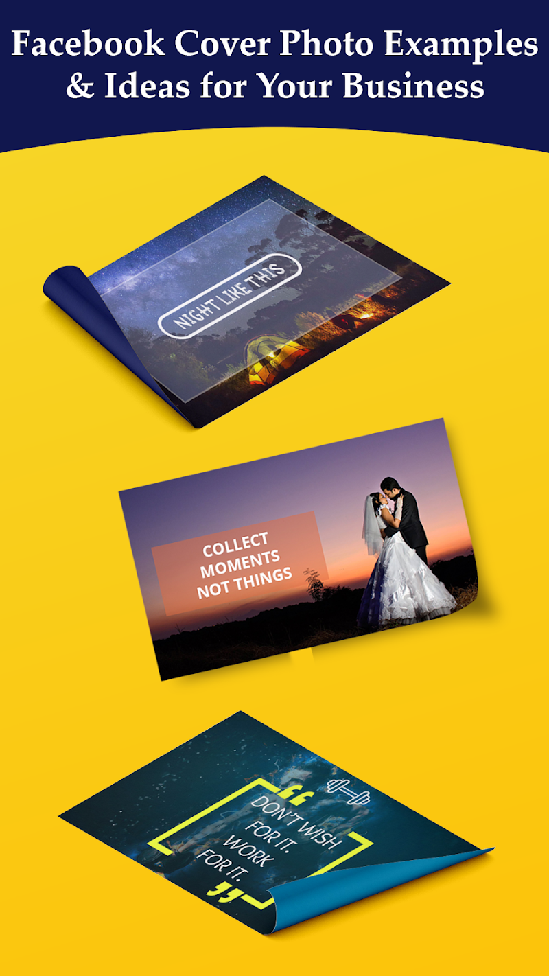 Cover Maker Name Art Quotes Creator Apk Cracked Free Download