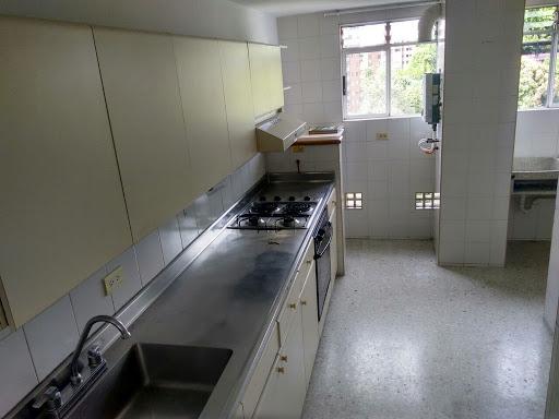 apartamento en arriendo castropol 679-26623