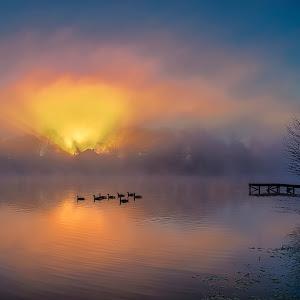 sunrise.1.6.19-4.jpg