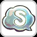 Melhor Skype Guia icon