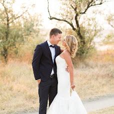 Wedding photographer Yuliya Volkova (JuliaElentari). Photo of 09.02.2017