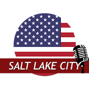 Salt Lake City Radio Stations FM -Online Radio USA