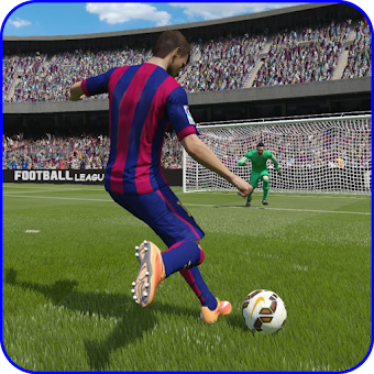 Baixar ⚽ Real Dream Football League para Android