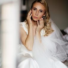 Wedding photographer Aivaras Simeliunas (simeliunas). Photo of 06.03.2017