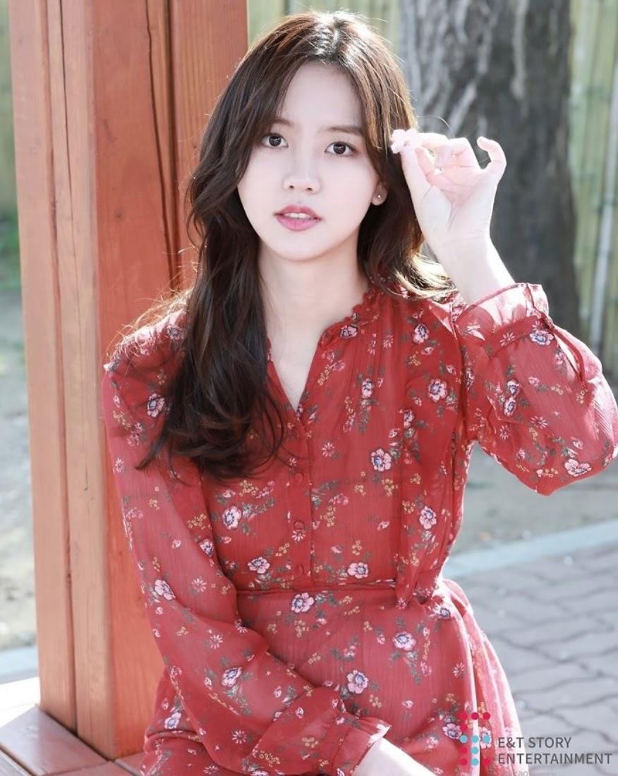 sohyun3