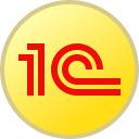1C:Enterprise extension